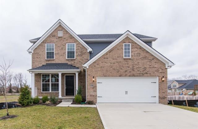 2758 Sandersville Road - 2758 Sandersville Road, Lexington, KY 40511
