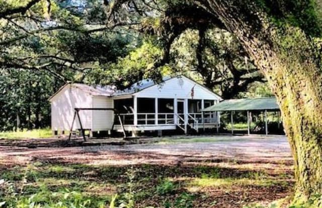 3901 Manchester Rd - 3901 Manchester Road, Escatawpa, MS 39562