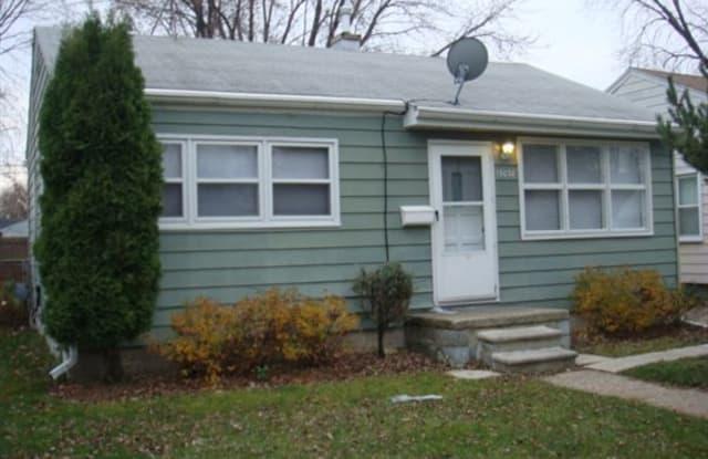 13038 Sidonie Ave - 13038 Sidonie Avenue, Warren, MI 48089