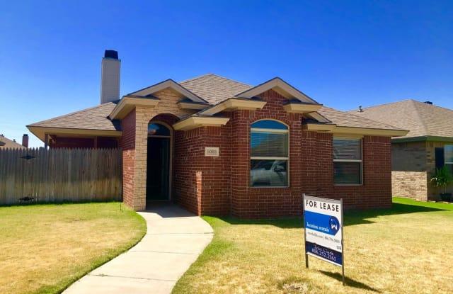 5903 103rd Street - 5903 103rd Street, Lubbock, TX 79424