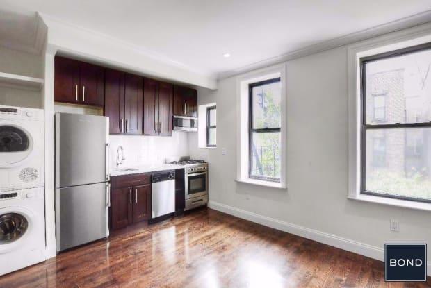 506 East 84th Street - 506 East 84th Street, New York, NY 10028