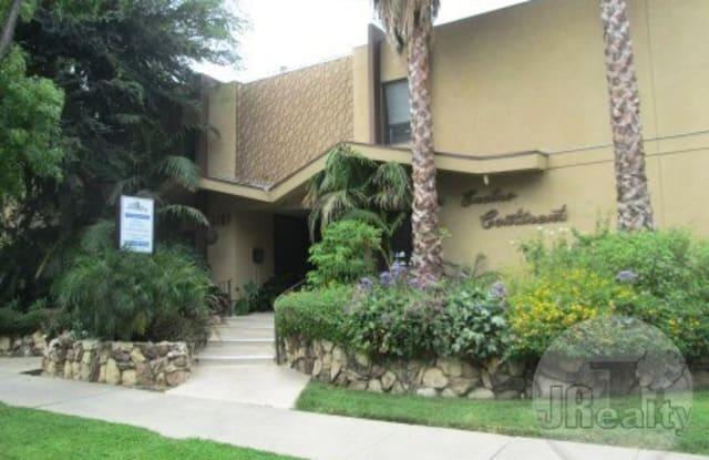5167 Yarmouth Avenue - 5167 Yarmouth Avenue, Los Angeles, CA 91316