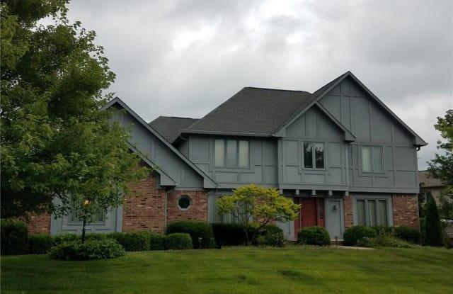 5040 Surrey Lane - 5040 Surrey Lane, Carmel, IN 46033