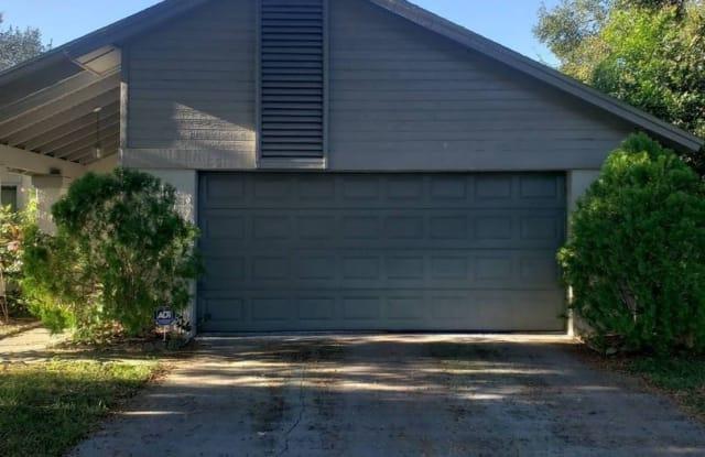 6248 Misson Dr - 6248 Misson Drive, Orange County, FL 32810
