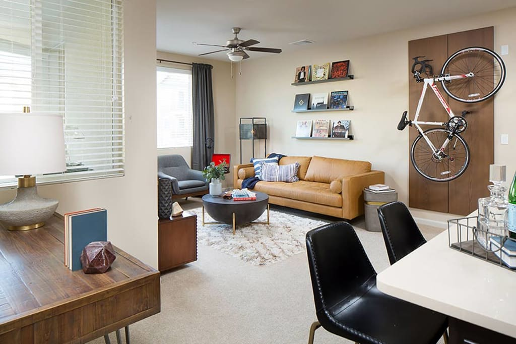 Groovy 20 Best Apartments In La Habra Ca With Pictures Evergreenethics Interior Chair Design Evergreenethicsorg