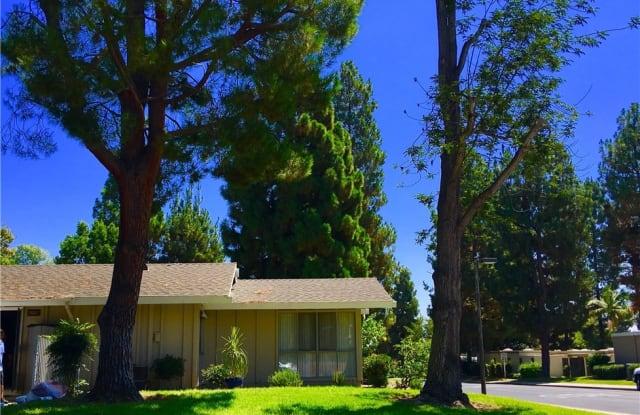 425 AVENIDA CASTILLA, Unit B - 425 Avenida Castilla, Laguna Woods, CA 92637