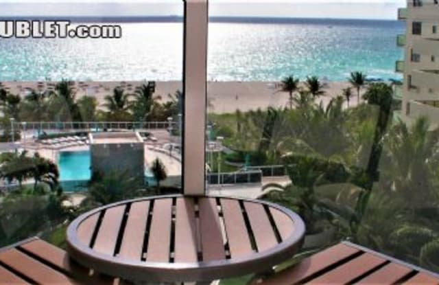 817 Lincoln Road - 817 Lincoln Rd, Miami Beach, FL 33139