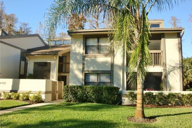 20 WOODLAKE COURT - 20 Woodlake Court, East Lake, FL 34677