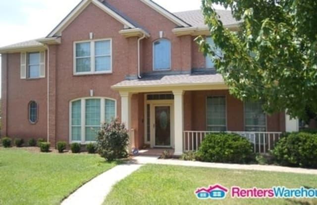 11651 Lavender Avenue - 11651 Lavender Avenue, Briar, TX 76020
