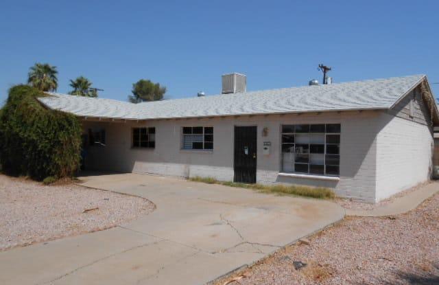 3614 W. Missouri Ave. - 3614 W Missouri Ave, Phoenix, AZ 85019