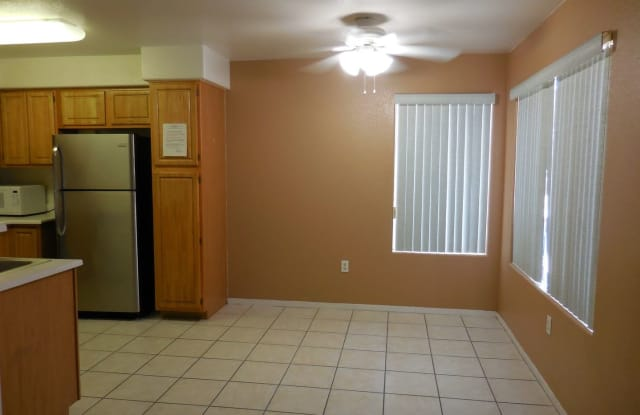 5710 E. Tropicana Ave Unit 1125 - 5710 East Tropicana Avenue, Whitney, NV 89122