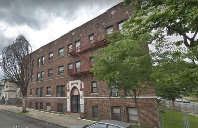 125 Osborne Ter 5 - 125 Osborne Ter, Newark, NJ 07108