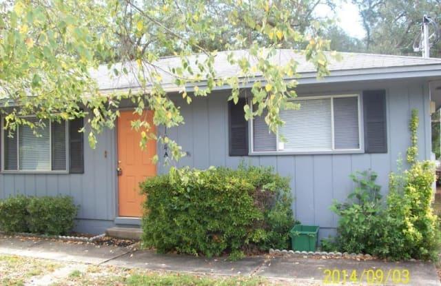 104 Second Avenue - 104 2nd Avenue, Lake Lorraine, FL 32579