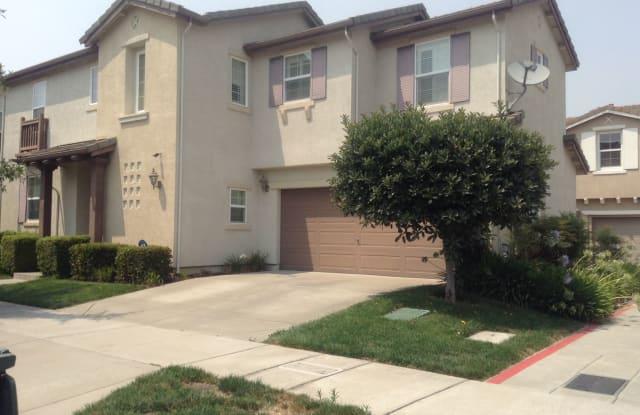 281 Candela Cir - 281 Candela Circle, Sacramento, CA 95835