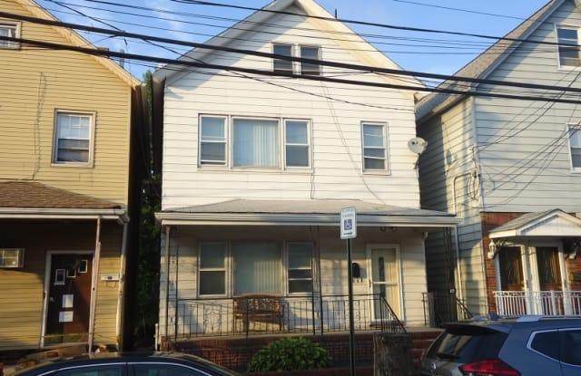 119 W 21ST ST - 119 West 21st Street, Bayonne, NJ 07002