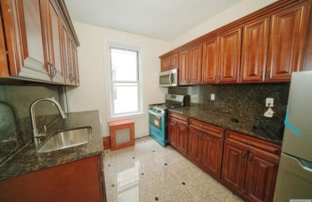 35-45 33RD ST. - 35-45 33rd Street, Queens, NY 11106