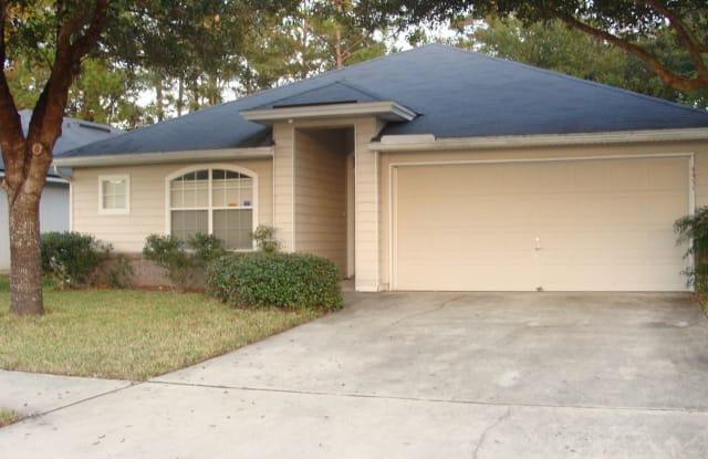 4471 Loveland Pass Drive E. - 4471 Loveland Pass Drive East, Jacksonville, FL 32210