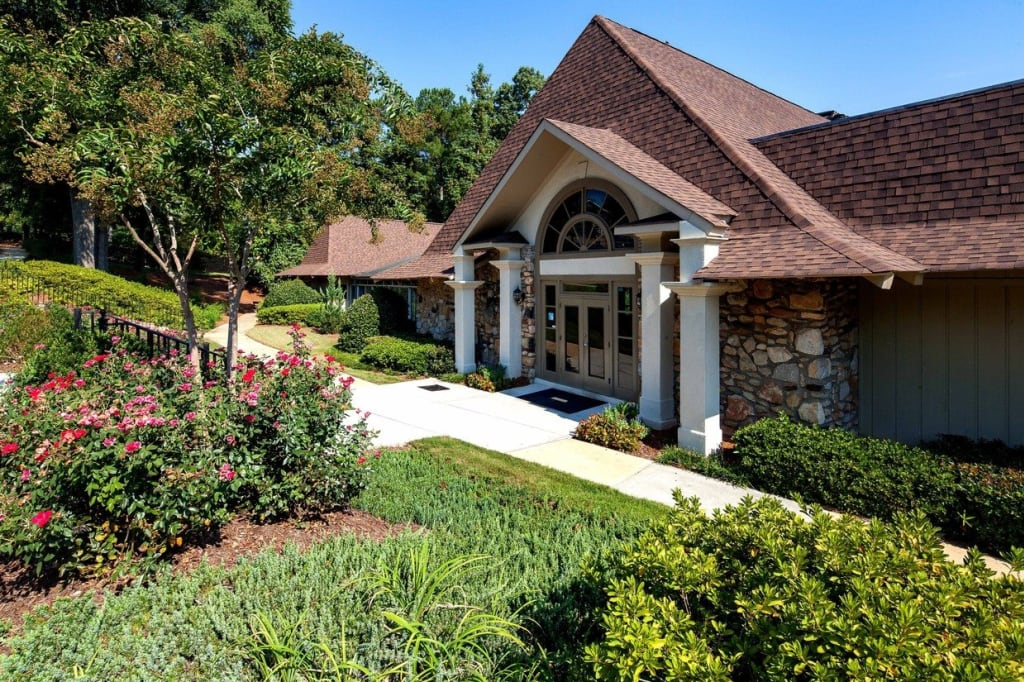 20 Best Apartments In Stone Mountain, GA (with pictures)!