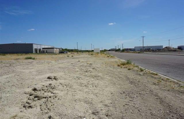 109 U.S. Hwy 359 - 109 Us Hwy, Laredo, TX 78043