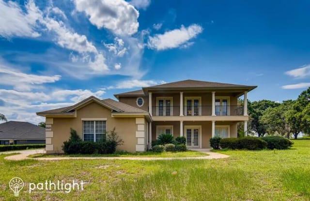 10643 Spring Lake Drive - 10643 Spring Lake Drive, Lake County, FL 34711