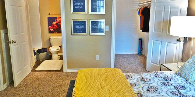 100 Best Apartments near University of Oklahoma (with pictures)!