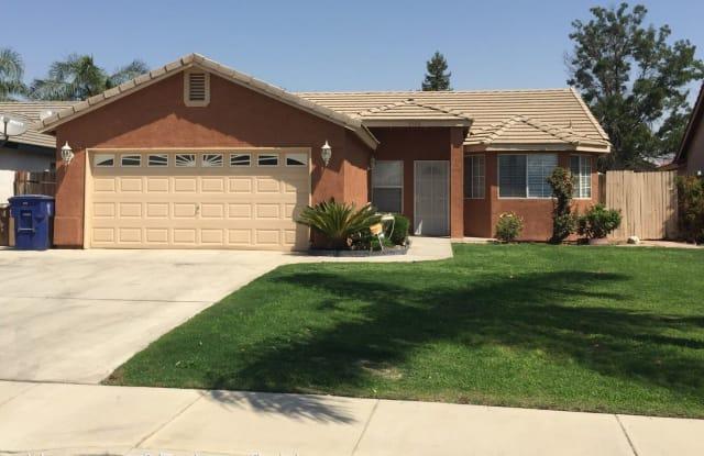 8508 Rollingbay Drive - 8508 Rollingbay Drive, Bakersfield, CA 93312