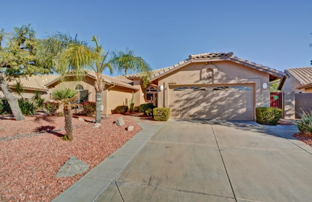 18837 N 89TH Lane - 18837 North 89th Lane, Peoria, AZ 85382