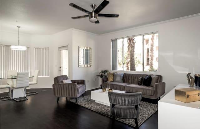 Riverwalk - 5345 E Van Buren St, Phoenix, AZ 85008