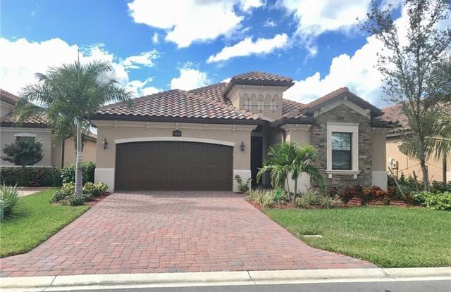 28518 Westmeath CT - 28518 Westmeath Court, Bonita Springs, FL 34135