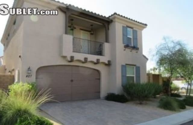 427 4th Ave - 427 West Fourth Avenue, Escondido, CA 92025