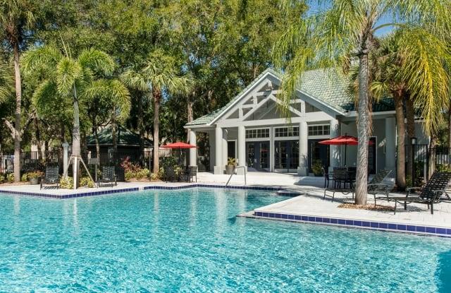 Radius Palms - 14501 Caribbean Breeze Dr, Tampa, FL 33613