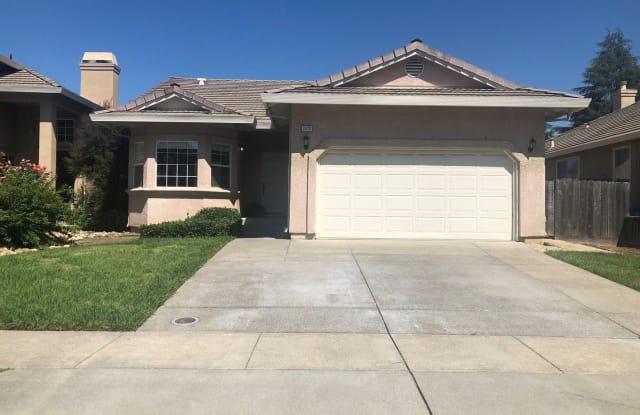 2072 Devonshire - 2072 Devonshire Drive, Napa, CA 94558