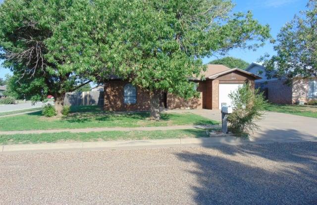 2912 Kirby Avenue - 2912 Kirby Avenue, Lubbock, TX 79407