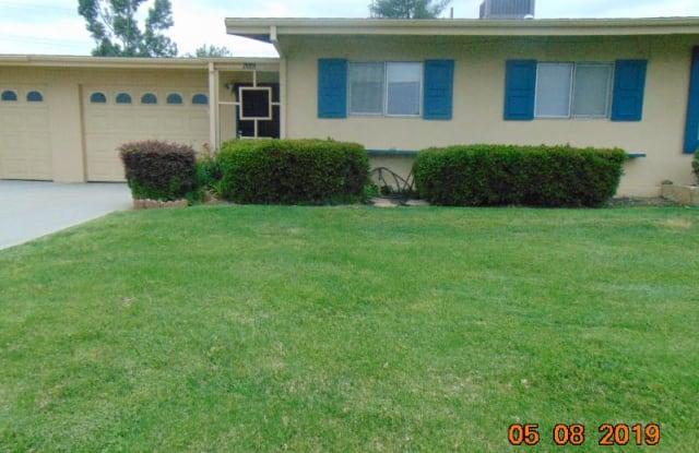 26891 Augusta Dr - 26891 Augusta Drive, Menifee, CA 92586