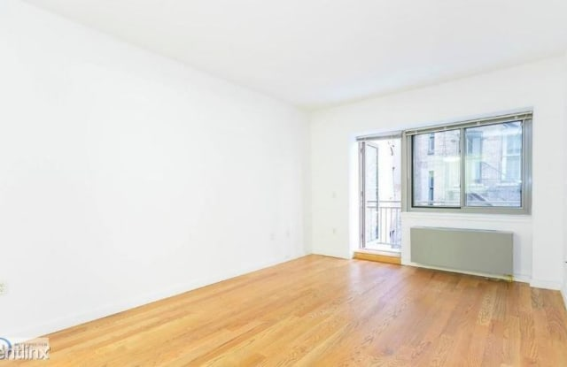 Altair 18 - 32 West 18th Street, New York, NY 10011
