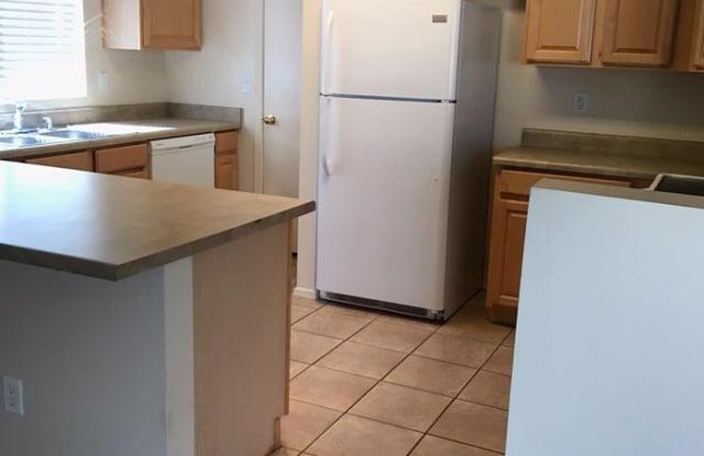 23969 West Tonto Street - 23969 West Tonto Street, Buckeye, AZ 85326