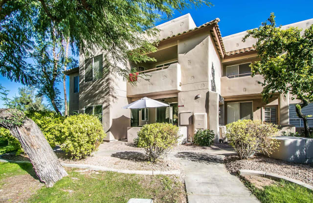 1825 W RAY Road - 1825 West Ray Road, Chandler, AZ 85224