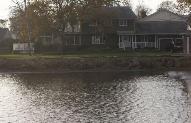 301 Shore Road - 301 Shore Road, Spring Lake, NJ 07762