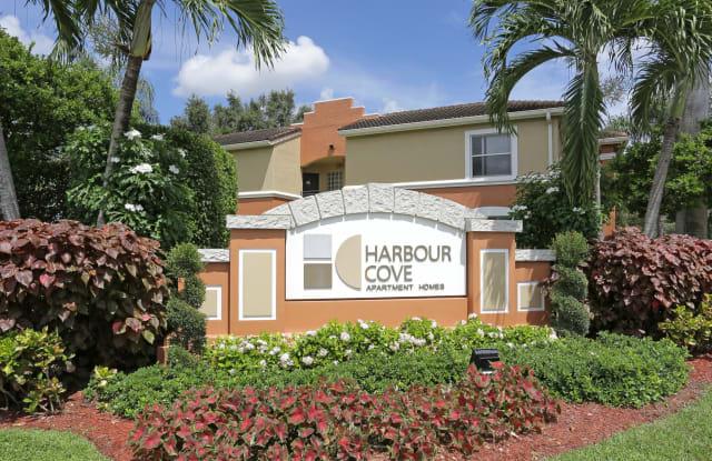 7319bfd50adbacaba3852968de4d7155 - Pembroke Gardens Apartments Pembroke Pines Fl