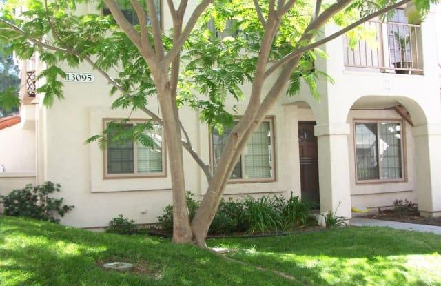 13095 Wimberly Square #109 - 13095 Wimberly Square, San Diego, CA 92128