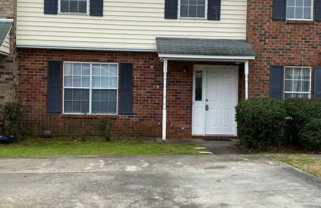 6895 Shahid Row - 6895 Shahid Row, North Charleston, SC 29418
