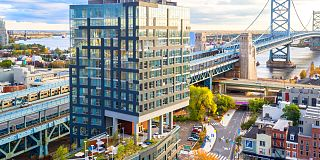 100 best studio apartments in philadelphia pa with pics