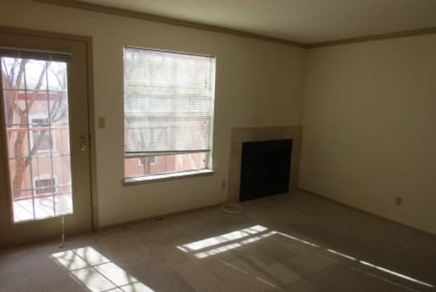 2501 W Zia Rd Apt 8208 - 2501 West Zia Road, Santa Fe, NM 87505