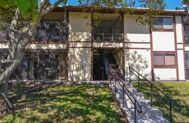 19800 SW 103rd Ct - 19800 Southwest 103rd Court, Cutler Bay, FL 33157