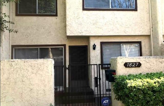 1827 Delta Avenue - 1827 Delta Street, Rosemead, CA 91770