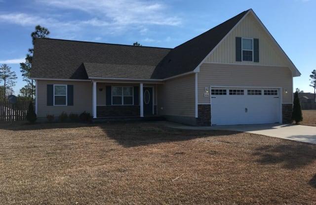 306 Basil Ct - 306 Basil Ct, Onslow County, NC 28539