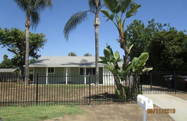 15911 Meadowside St. - 15911 Meadowside Street, Valinda, CA 91744