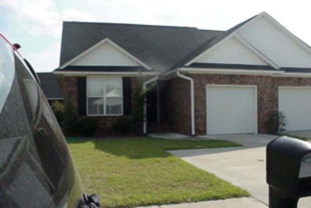 3420 Landmark - 3420 Landmark Drive, Sumter, SC 29154