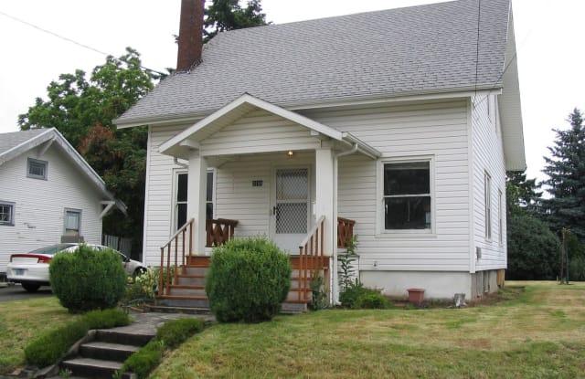 3144 NE 74th Avenue - 3144 Northeast 74th Avenue, Portland, OR 97213