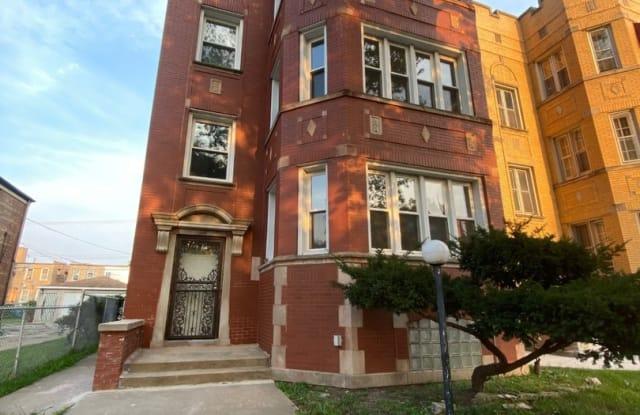 9211 South Bishop Street - 9211 South Bishop Street, Chicago, IL 60620